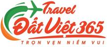 Tour Đất Việt